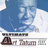 I Cover The Waterfront  - Art Tatum