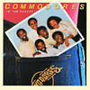 In the Pocket, The Commodores