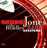Bradley Barn Sessions, George Jones