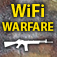WiFi Warfare Lite