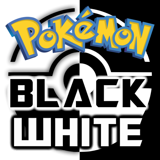 pokemon black and white map of isshu. pokemon black and white map of