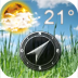 Meteo Widget HD