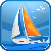 帆船锦标赛 Sailboat Championship