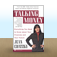 Talking Money: Everything You Need to Know About Your Finances and Your Future by  Jean Chatzky