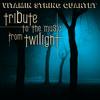 Vitamin String Quartet Performs Music from Twilight, Vitamin String Quartet