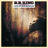 Live at San Quentin, B.B. King