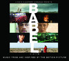 Babel (Music from and Inspired By the Motion Picture), Gustavo Santaolalla