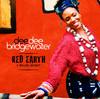 Afro Blue  - Dee Dee Bridgewater