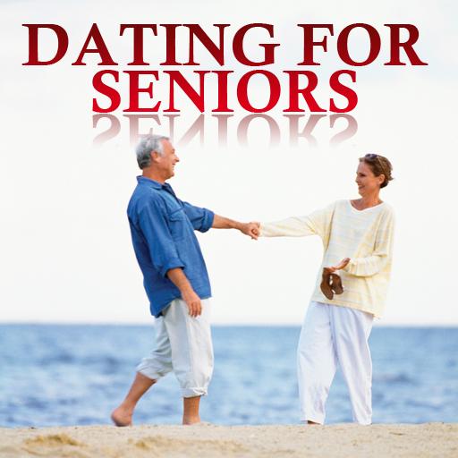 Colorado European Seniors Online Dating Service