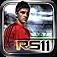 リアルサッカー2011