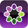 Cohuman (Team Task Management) Icon