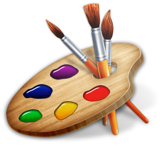 Craft Artist  For Mac