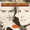 Greatest Hits, Vol. 2, George Jones
