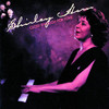 It Could Happen To You  - Shirley Horn