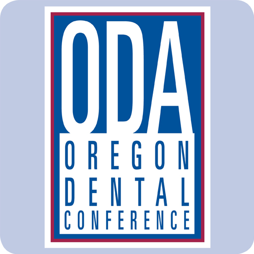 Oregon Dental Convention 2011
