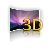 3D Image Commander