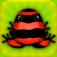 Dizzypad - Frog Jump Fun icon iphone apps