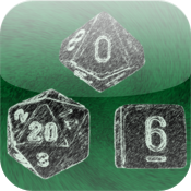 MultiDice Roller icon