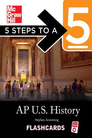 ap us history ii