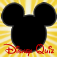Disney Quiz Icon