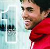 95/08, Enrique Iglesias