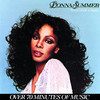 Once Upon a Time, Donna Summer