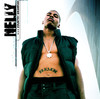 Country Grammar, Nelly