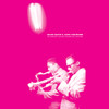 Love For Sale (Album Version) - Miles Davis