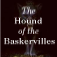 The Hound of the Baskervilles!