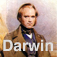 Descent of Man by Charles Darwin (ebook)