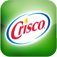 Crisco Mobile Icon