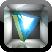 HoloToy icon
