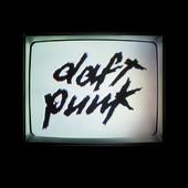 Human After All, Daft Punk