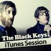 iTunes Session, The Black Keys