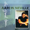 The Grand Tour, Aaron Neville