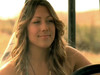 Bubbly, Colbie Caillat