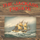 Fireship Press: The Jackass Frigate