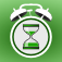 Alarmed ~ Reminders, Timers, Alarm Clock for iPhone