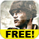 Brothers In Arms® Hour of Heroes FREE