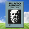 Apology, by Plato