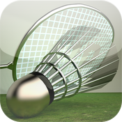 Badminton Pro-World Series