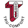 Tru-Comfort A/C – Heating – Indoor Air Quality