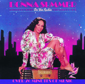 On the Radio - Greatest Hits, Vol. 1 & 2, Donna Summer