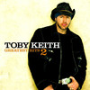 Greatest Hits 2, Toby Keith