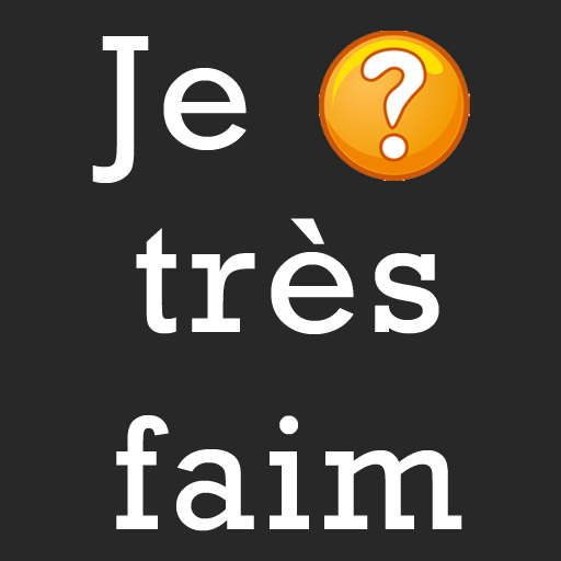 free Learn to read French iphone app