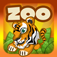 Zoo Story™ for iPhone