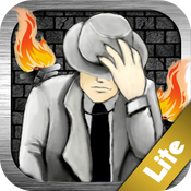 Castle Runner HD Lite icon