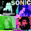 Experimental Jet Set, Trash and No Star, Sonic Youth