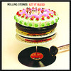 Let It Bleed, The Rolling Stones