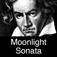 ♫ Moonlight Sonata, Beethoven